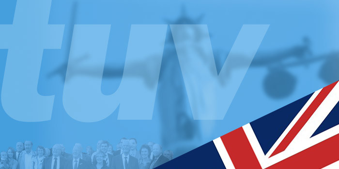 TUV denounces Attorney General's amnesty call